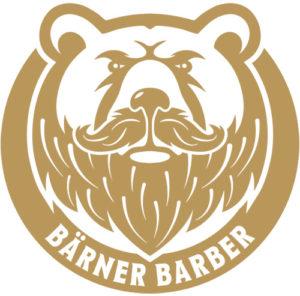 L_Baerner_Barber_RGB